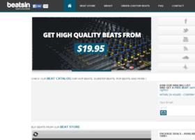 beatsin.com