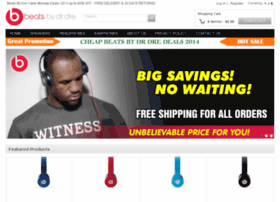 beatssalebest.com