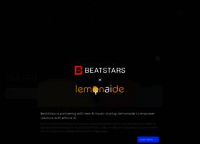 beatstars.com