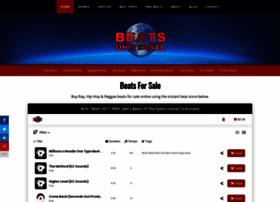 beatsuniversal.com