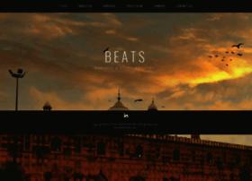 beatsventure.com