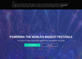 beatswitch.com