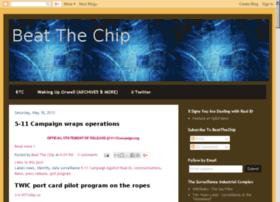 beatthechip.org