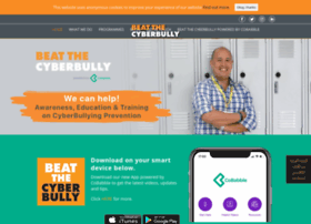 beatthecyberbully.ae