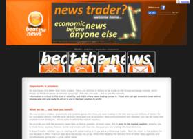 beatthenews.com