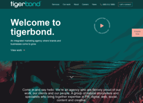 beattiegroup.com