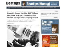 beattips.typepad.com