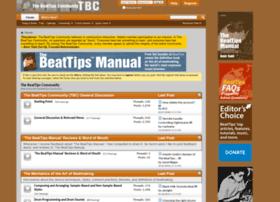 beattips2.com
