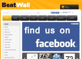 beatwall.com