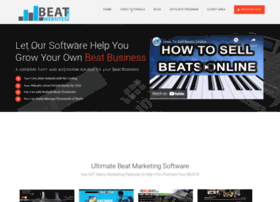 beatwebsites.com