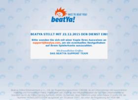 beatya.com