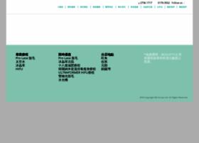 beau-style.com.hk