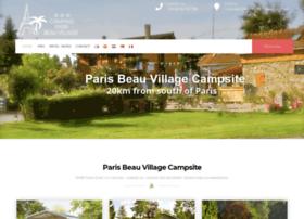 beau-village.com