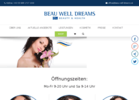 beau-well-dreams.at