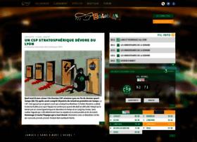beaublanc.com