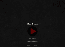 beaudamion.com