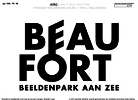 beaufort04.be
