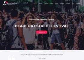 beaufortstreetfestival.com.au