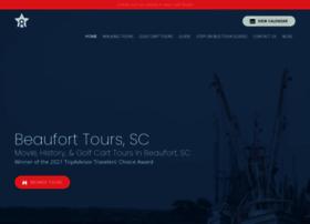 beauforttours.com