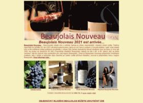 beaujolais-nouveau.cz