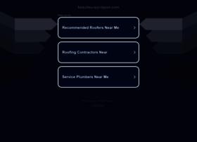 beaulieu-sur-layon.com