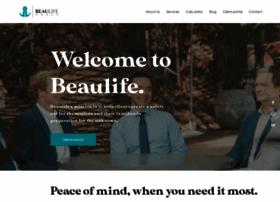 beaulife.com.au
