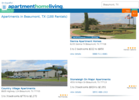 beaumont-texas.apartmenthomeliving.com