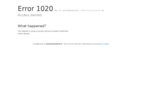 beaumont.golocal247.com