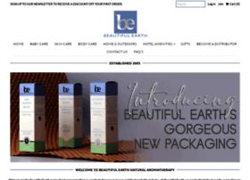 beautiful-earth.co.za