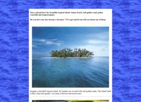 beautiful-island.50webs.com