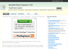 beautiful-music-organizer.com-about.com