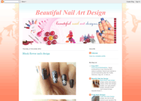 beautiful-nail-art-design.blogspot.in