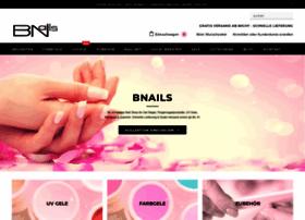 beautiful-nails.ch