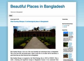 beautiful-places-bangladesh.blogspot.com