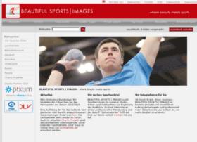 beautiful-sports.org