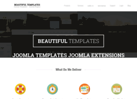 beautiful-templates.com