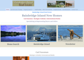 beautifulbainbridge.com