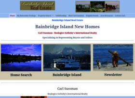 beautifulbainbridge.com