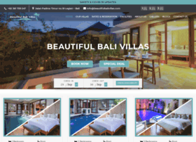 beautifulbalivillas.com