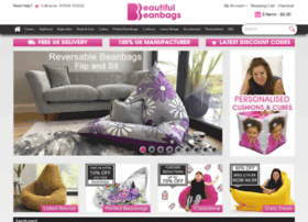 beautifulbeanbags.co.uk