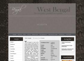 beautifulbengal.com