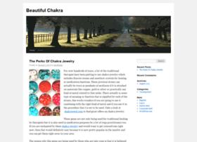 beautifulchakra.wordpress.com
