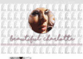 beautifulcharlotte.tumblr.com