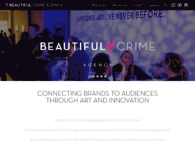 beautifulcrime.com