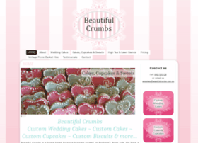 beautifulcrumbs.com.au