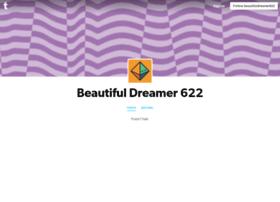 beautifuldreamer622.tumblr.com