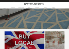 beautifulflooringdirect.co.uk