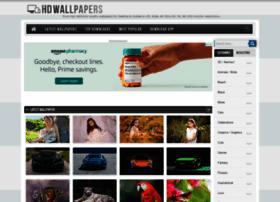 beautifulhdwallpaper.com
