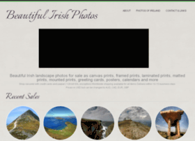 beautifulirishphotos.com