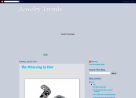 beautifuljewelryforgift.blogspot.co.uk